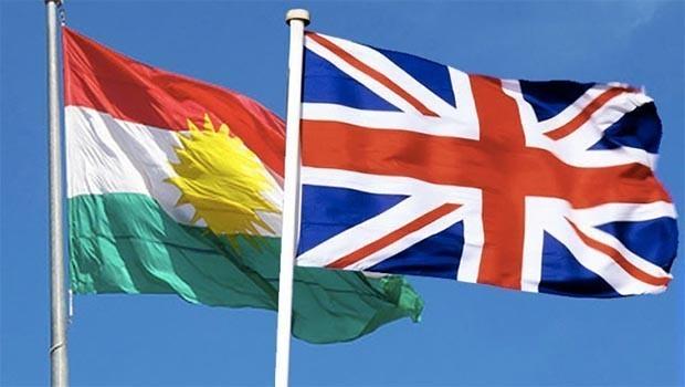 İngiltere'den referanduma şartlı evet