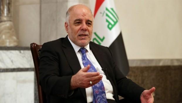 Abadi: Referandum yasal değil tanımayız