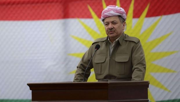 Arap Birliği Genel Sekreteri: Referandum Kürtler için yasal ve doğal bir haktır