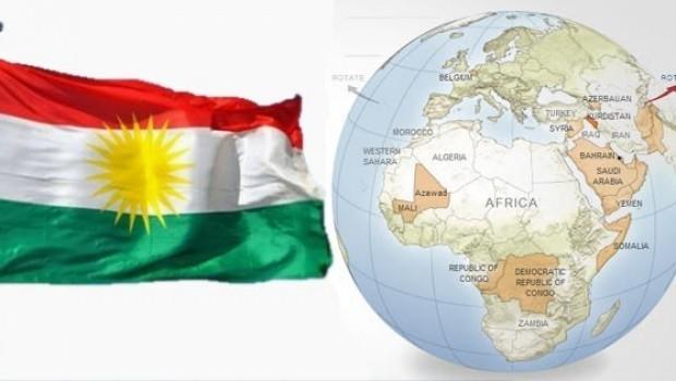 Kürdistan'da referandum hazırlıkları sürüyor