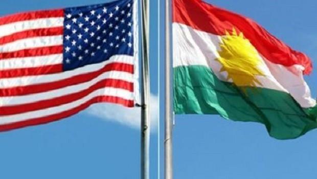 ABD'li General: IŞİD ideolojisini sadece Kürtler yenebilir