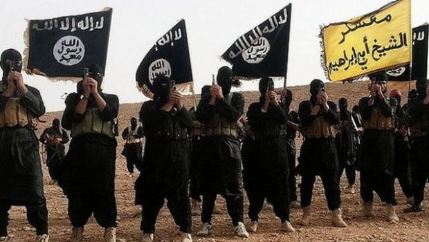 ABD: IŞİD'in 7 elebaşı öldürüldü