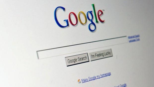 Google Instant Search özelliği kaldırılıyor!