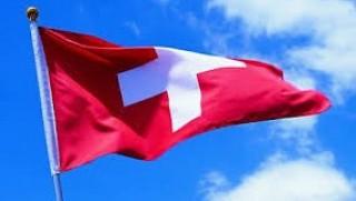 İsviçre'den Türkiye uyarısı