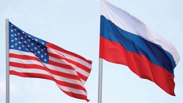 Rusya ABD'ye yaptırımla karşılık verdi