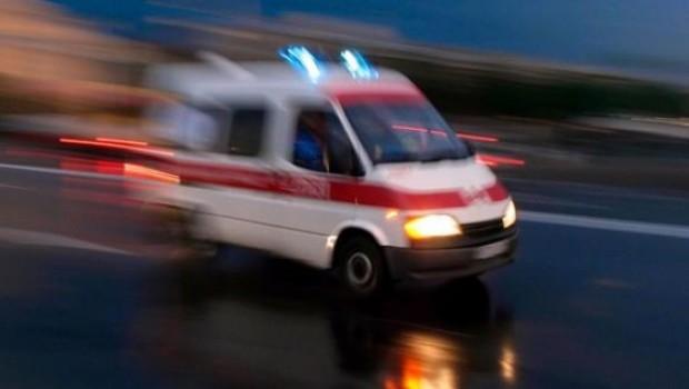 Siirt'te trafik kazası: 7 yaralı