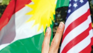 Washington Times: Kürtler en iyi müttefikimiz, bağımsızlık hakları