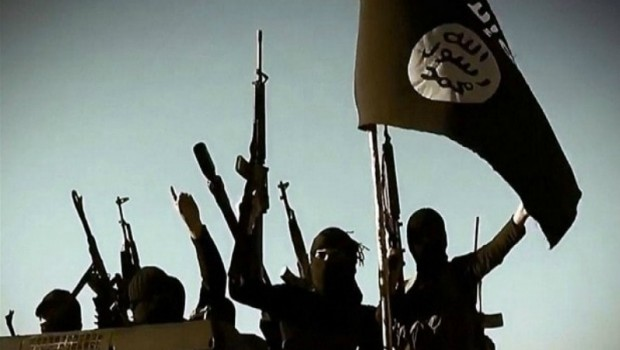 Irak istihbaratı ülkedeki IŞİD mensuplarının sayısını açıkladı