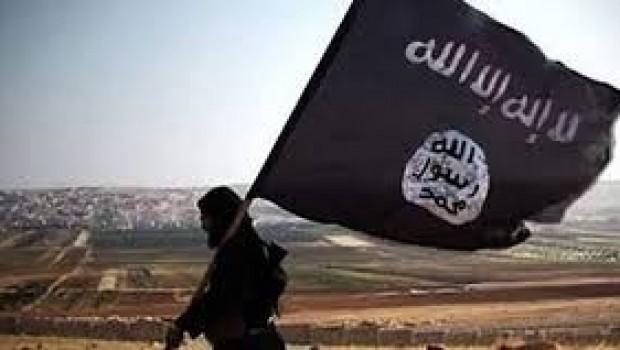 McGurk, IŞİD'in kalan üye sayısını açıkladı