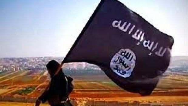 Suriye İnsan Hakları Gözlemevi: Rakka'da 531 IŞİD'li öldürüldü