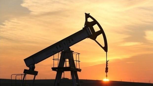 Irak'la İran arasında Kerkük petrolü anlaşması