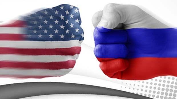 Rusya: ABD'nin bizi suçlaması kabul edilemez!