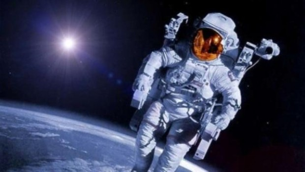 NASA'dan iş ilanı: 'Gezegen Koruma Memuru' aranıyor