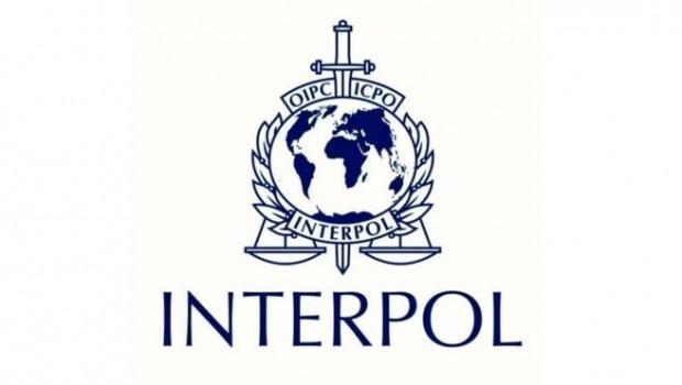 Interpol IŞİD'in canlı bomba listesini açıkladı