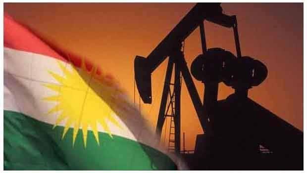 Bağdat, Kerkük petrol satışları kararını geri çekti