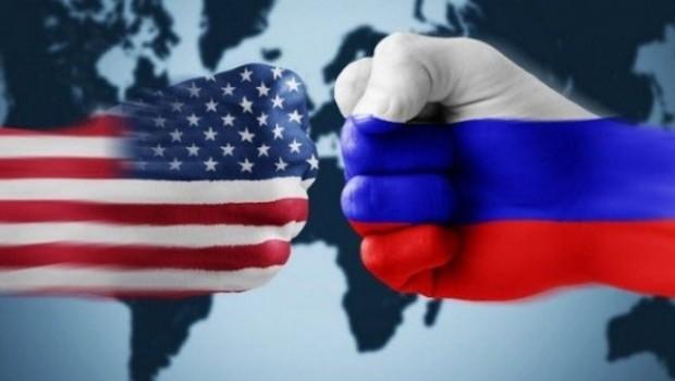 Plan tamam! Rusya hazırlanıyor!