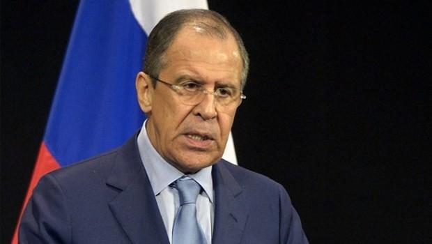 Rusya'dan PYD ısrarı
