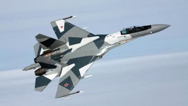 Kahveye karşılık savaş uçağı