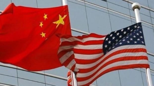 Çin'den ABD'ye uyarı!