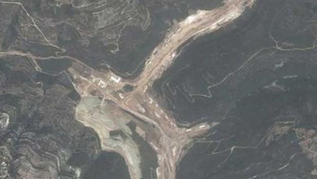 İsrail: İran, Suriye'de uzun menzilli füze fabrikası kuruyor