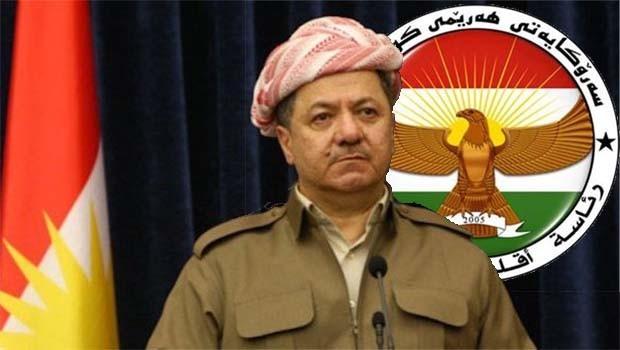 Başkanlık: Kürdistan halkı, Barcelona halkının acısını paylaşıyor