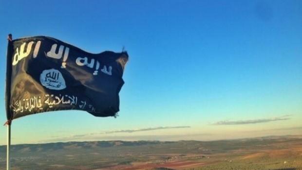 Kerkük'te IŞİD saldırısı: 7 kişi hayatını kaybetti
