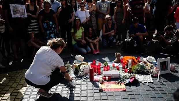 Barcelona Başhahamı'ndan Yahudilere çağrı: İspanya'yı terk edin