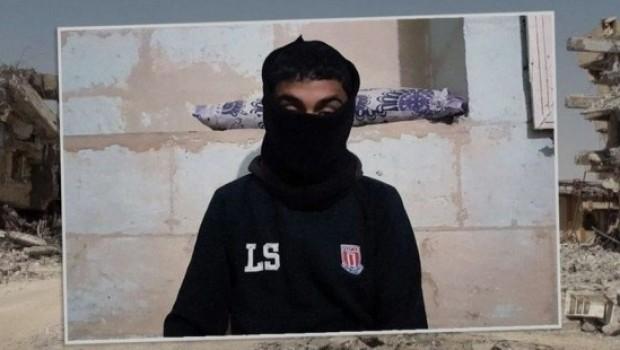 Nefret müfredatı: IŞİD'in beynini yıkadığı çocukların hikâyeleri