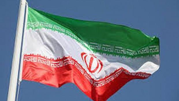 İran:  Nükleer füze programları kesintisiz devam edecek