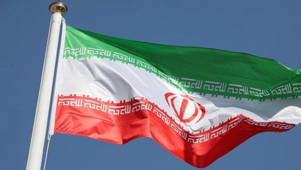 İran: Suriye ve Irak'ta çıkarımıza bakarız