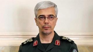 İran: Türkiye ile Suriye konusunda anlaştık