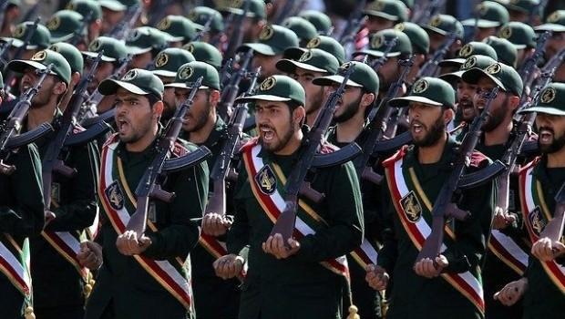 İran Devrim Muhafızlar'dan Türkiye ile PKK'ye karşı ortak operasyon açıklaması