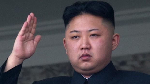 Kim Jong-un'dan tehlikeli emir