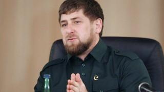 Çeçen Lider: Kürdistan yönetiminin yardımını aldık