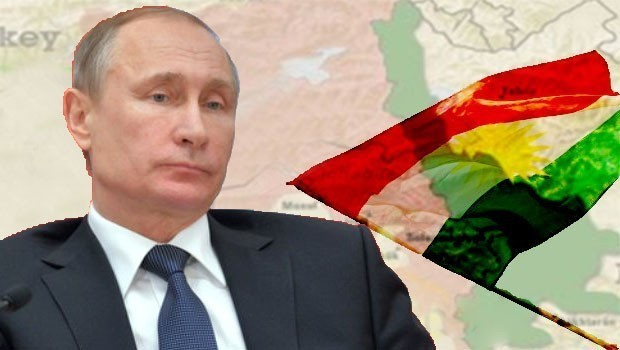 Şerif Egemen Ahmet: Putin 25 Eylül'de 'evet' diyecek