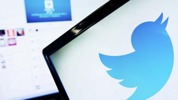 'Kürtçe Twitter istiyoruz'