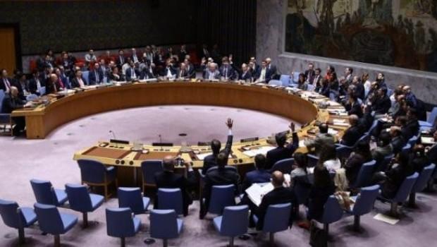 BM, Kuzey Kore'yi Uyardı