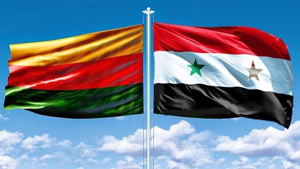 Efrin'de Rusya Arabulucuğunda PYD-Esad anlaşması