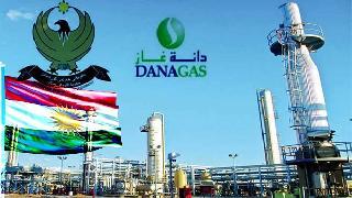 Kürdistan'dan 600 milyon dolarlık anlaşma
