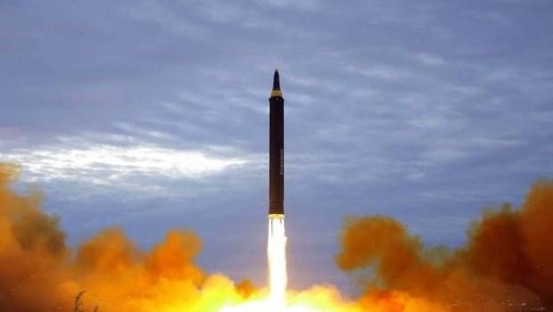 Çin ve Güney Kore'den açıklama