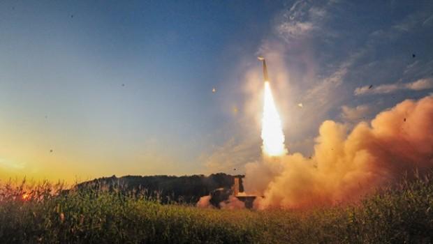 Associated Press duyurdu: Kuzey Kore yeni bir füze fırlatmaya hazırlanıyor