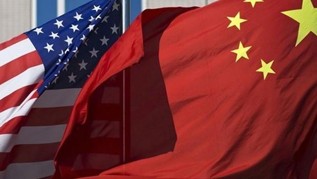 Çin: Kaos ve savaşa asla izin vermeyeceğiz