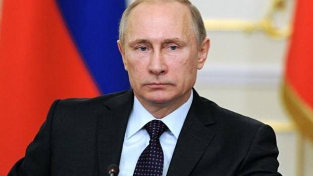 Putin, Kuzey Kore için harekete geçti!