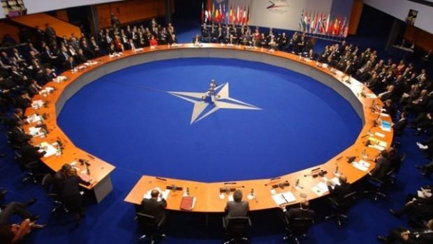 Rusya ve NATO arasında kritik görüşme
