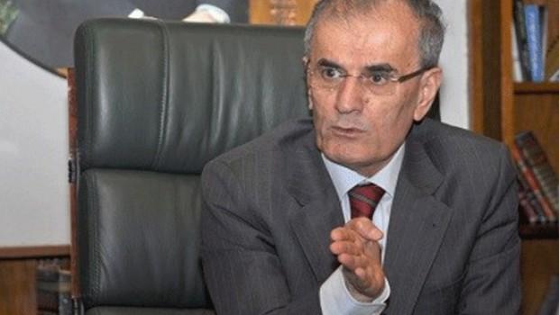Irak Meclisi Kerkük Valisi Kerim'i görevinden azletti