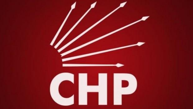 CHP'li vekil istifa etti