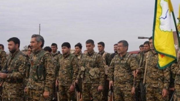 QSD'den Rus ve Suriye saldırısına dair açıklama