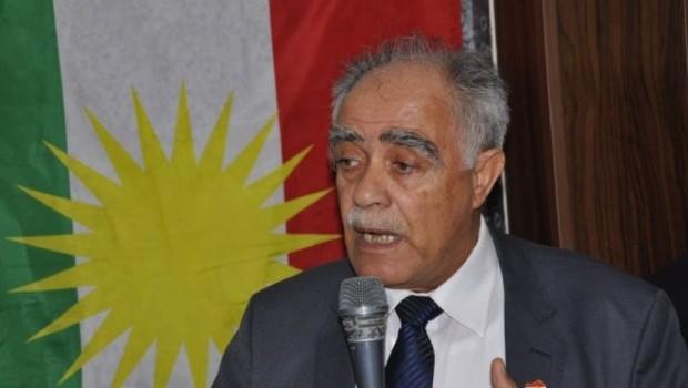 M.Emin Kardaş: Kurdistan Bölgesi Bağımsızlık Referandumu üzerine