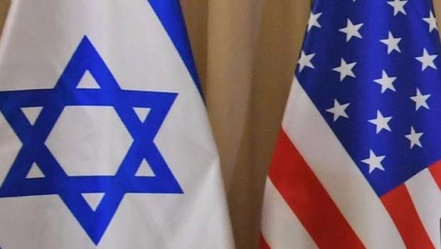 ABD ile İsrail ortak füze savunma üssü kurdu