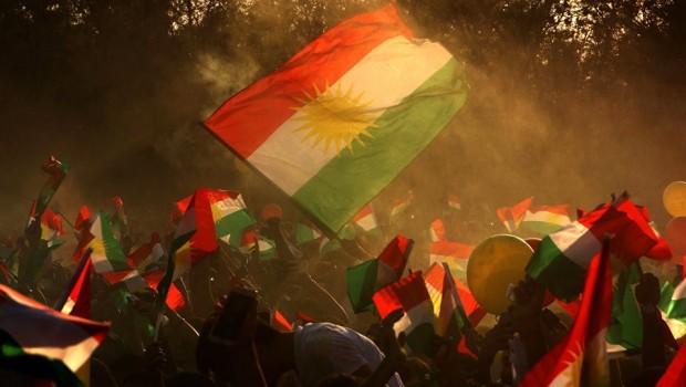 'Bağımsızlık Newroz Bayramı'nda ilan edilecek'